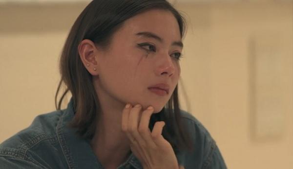 テラスハウスハワイネタバレ9話「BLACK TEARS」ローレンエビアンが衝突 ...