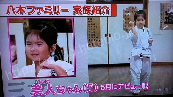 f:id:karuhaito:20170411201137j:plain