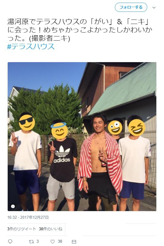 f:id:karuhaito:20180207193544j:plain
