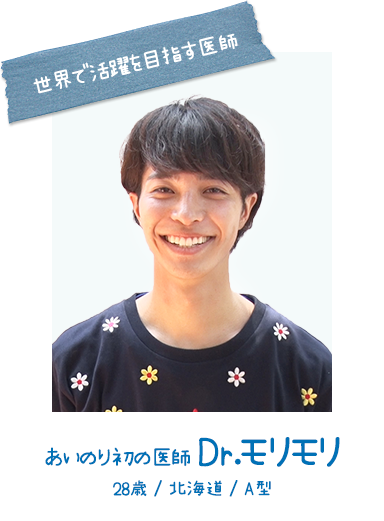 f:id:karuhaito:20181101222046p:plain