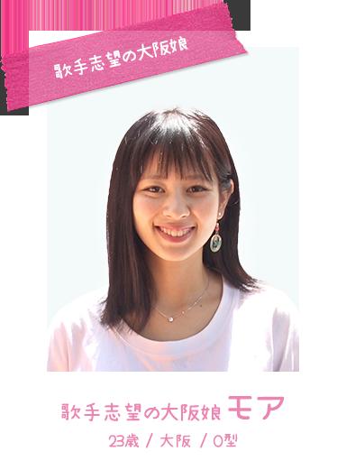 f:id:karuhaito:20181101222348p:plain